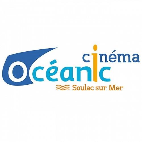 Cinéma Océanic
