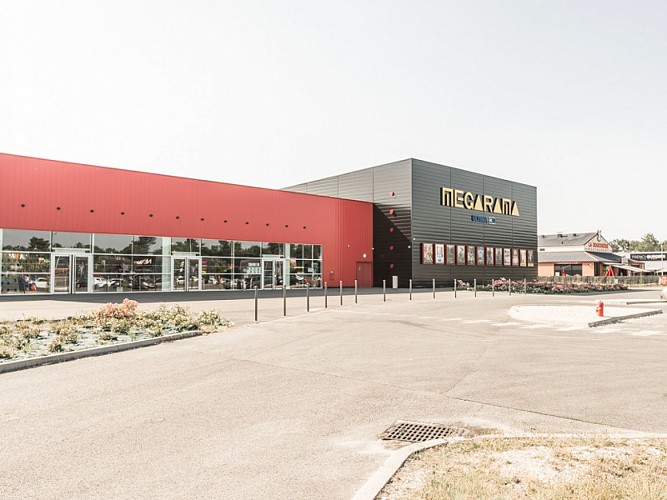Cinéma-du-Pian-Médoc1