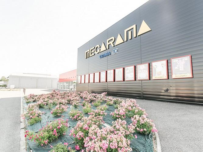 Cinéma-du-Pian-Médoc3