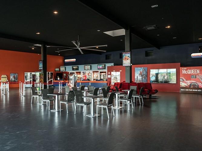 Cinéma-du-Pian-Médoc2