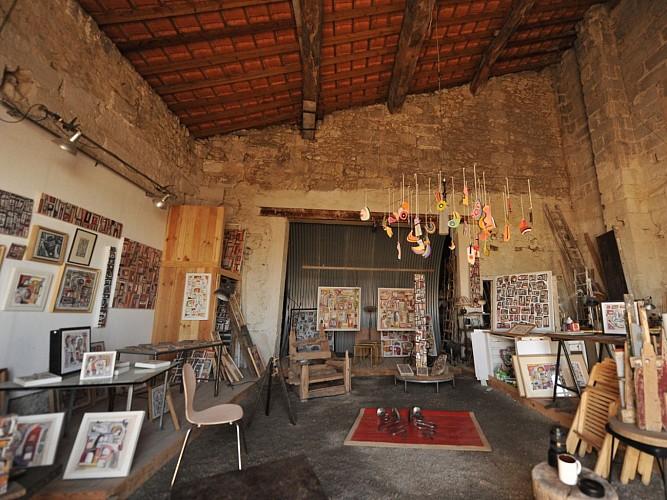 Sartori galerie art bourg 800x600
