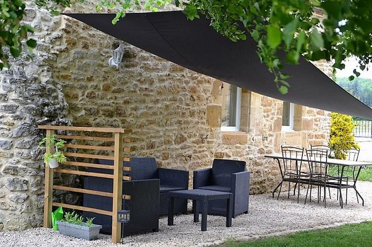 Fumel_le Mathi_la Bicoque_Belboom_terrasse