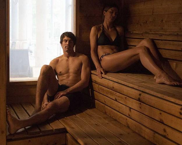 sauna-4049
