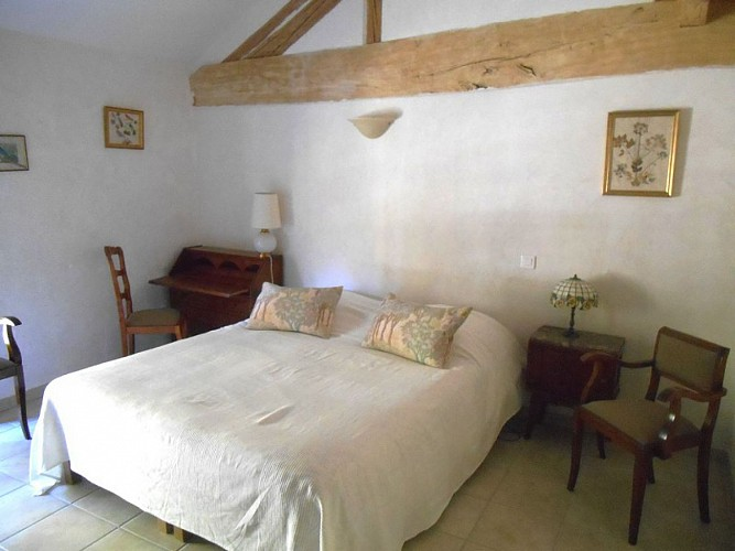 Moulin-Caillerot-CH-chambre-jaune