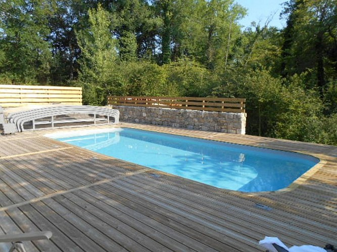 Moulin-Caillerot-CH-piscine