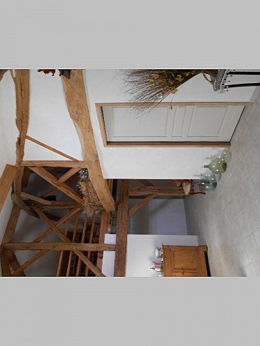 Moulin-Caillerot-CH-hall-entree-chambres