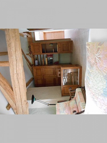 Moulin-Caillerot-CH-chambre-verte--2-