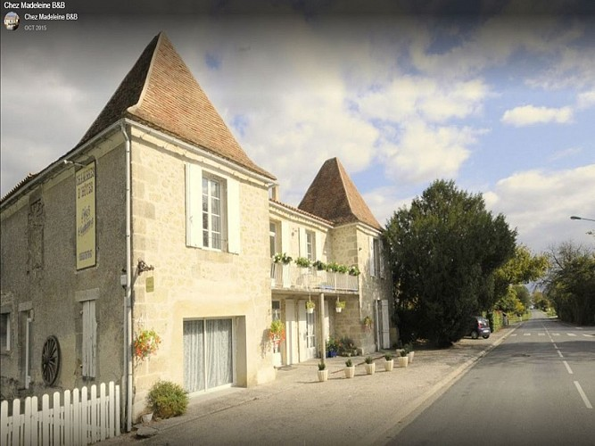 st-colomb-madelaine-ext