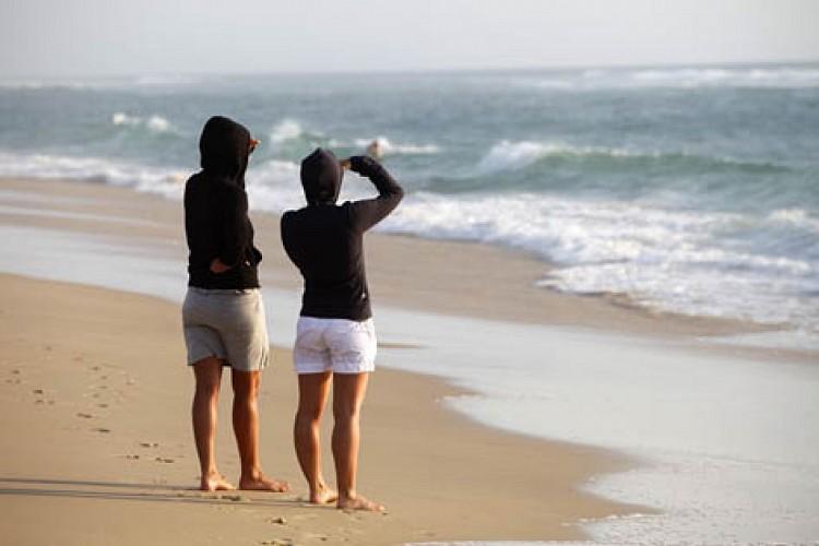 plage Sud 4