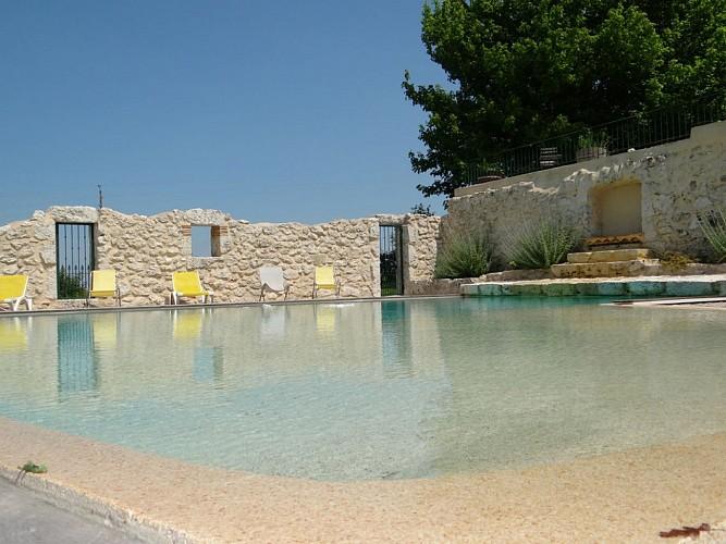cclt_Domaine de rambeau_piscine