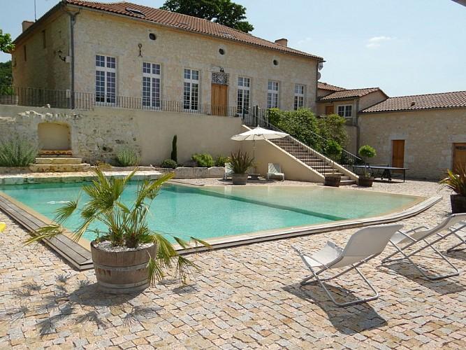cclt_Domaine de rambeau_piscine2