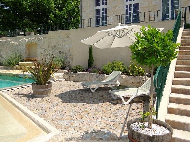 cclt_Domaine de rambeau_jardin