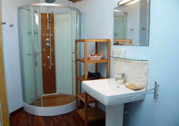 cclt_Domaine de rambeau_salle de bains