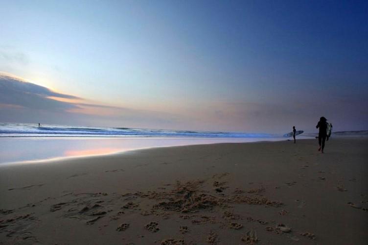 balade-ocean-plage-bisca