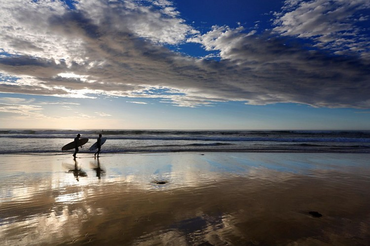 plage-oceane-bisca-surf