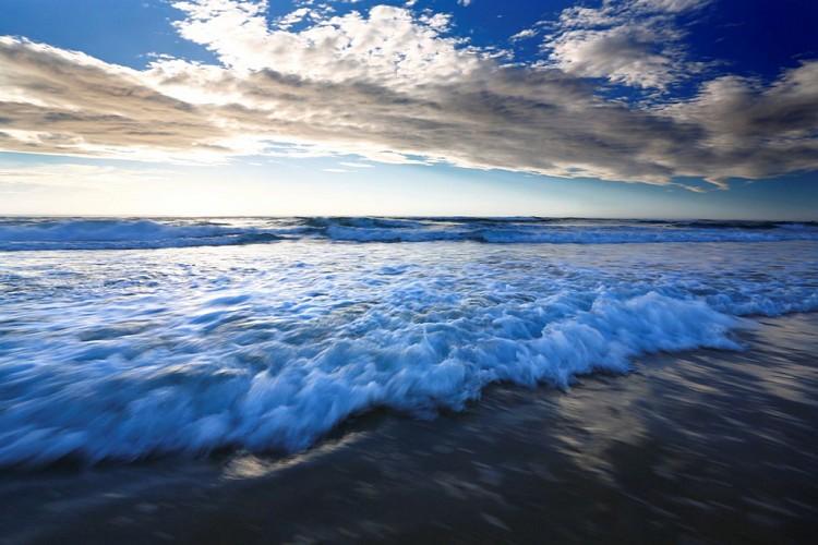 plages-oceanes-bisca