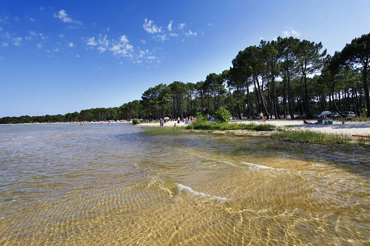 Biscarrosse-lac-maguide