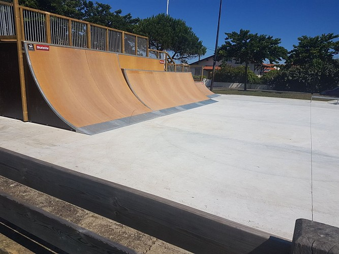 skate-parc-biscarrosse-ocean