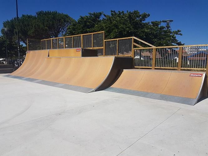 skate-parc-biscarrosse
