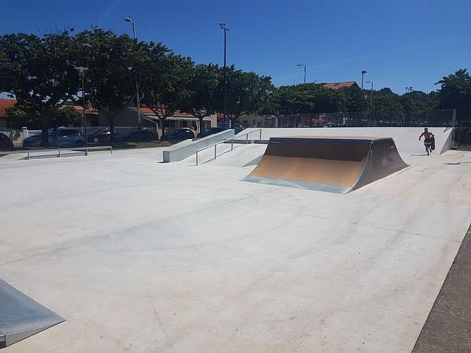 skate-parc-bisca