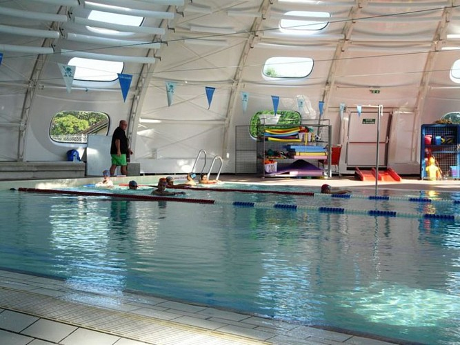 piscine-de-biscarrosse