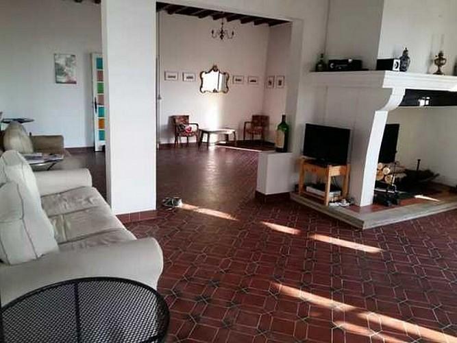 CCCCP_HLO_maison de maitre_Lagarrigue_salon