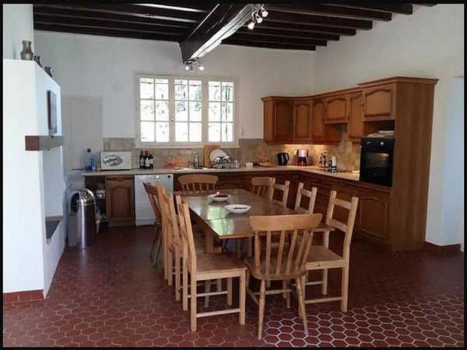 CCCCP_HLO_maison de maitre_Lagarrigue_cuisine
