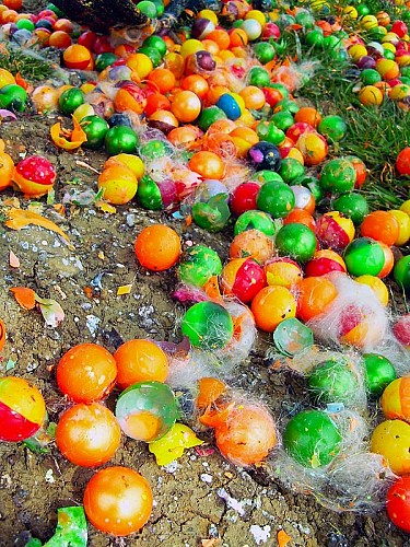 Paintballs-photo (600x800)