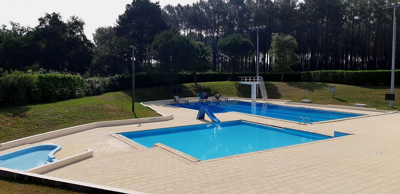 piscine sore