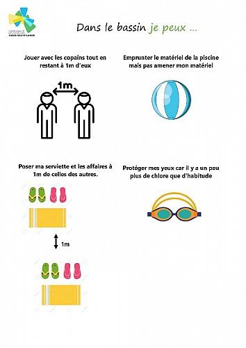 affiches péda piscines-page-002
