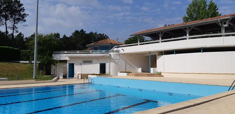 piscine sore 3