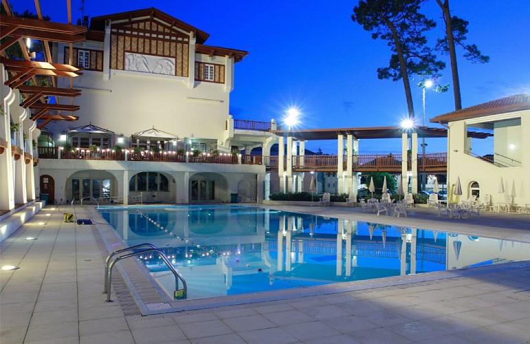 piscine_sporting