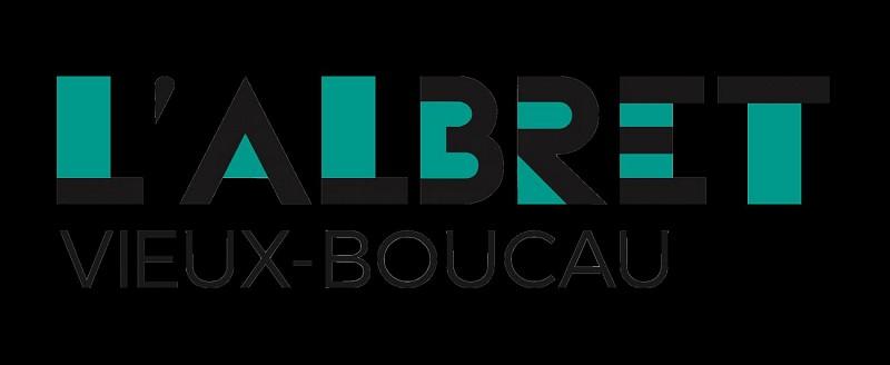 Cinéma d'Albret_Vieux-Boucau_Landes Atlantique Sud