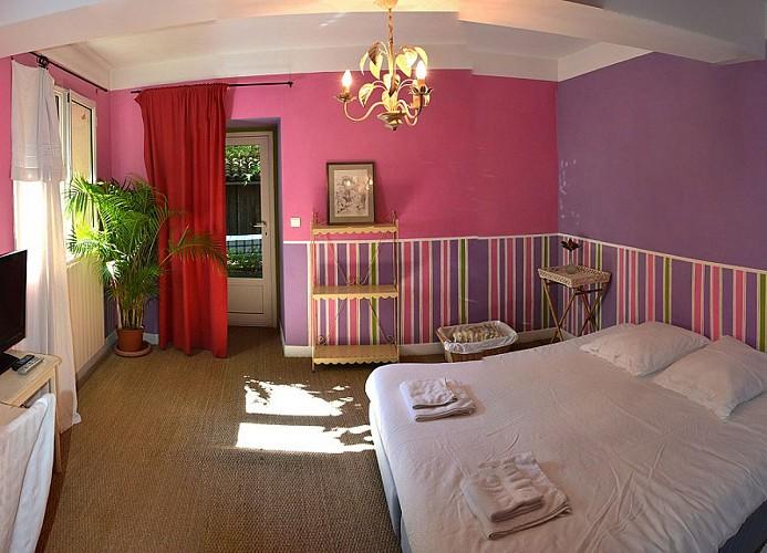 aubiac-chambre-violine-destination-agen-tourisme-2