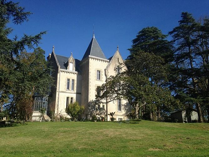 Château Mathias6