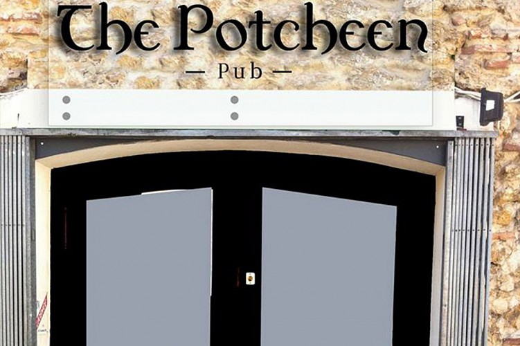 Potcheen Bar (1)