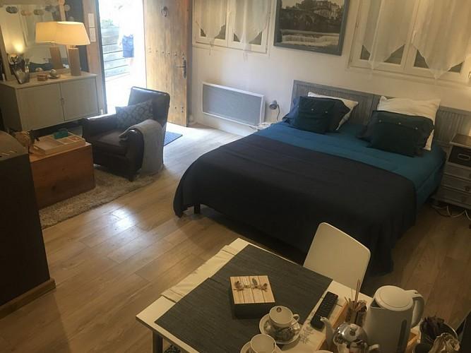 Chambre-d-hotes-Torrebren-2