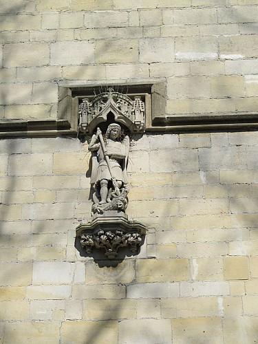Sint-Stefanuskerk ('s Herenelderen)