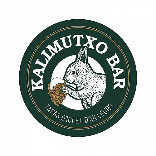 Kalimutxo---LOGO-BAR