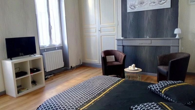 Studio-Les-Augustins-destination-agen-tourisme-coin-erpas