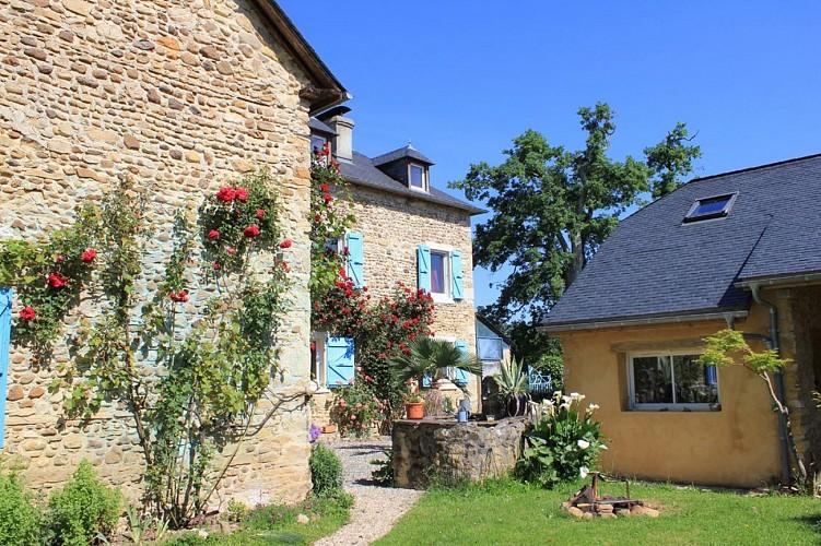 Maison-Millage-Facade-V-Beatrice-Albrecht