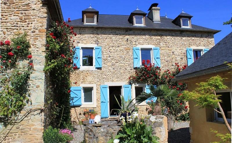 Maison-Millage-Facade-III-Beatrice-Albrecht