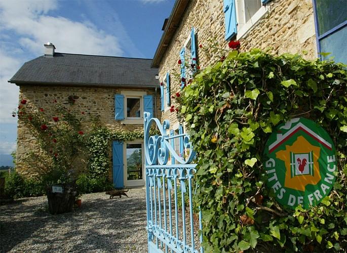 Maison-Millage-Facade-VI-Beatrice-Albrecht