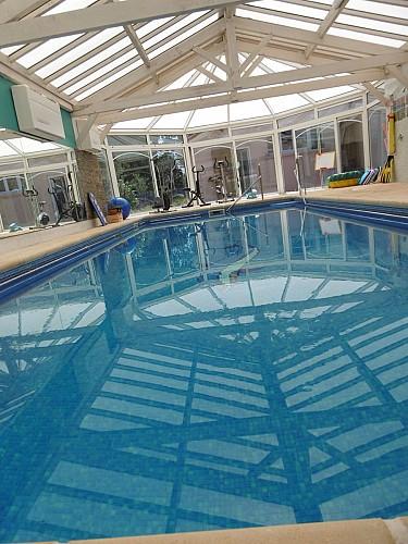 Centre Aquaforme Léon_2019_3