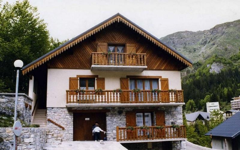 MEUB ASSIMANS 1440Assimans-facade