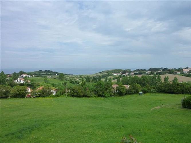 Biscay vue1