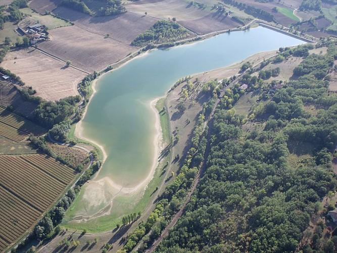 bajamont-vue-lac-peche-destination-agen-tourisme-3