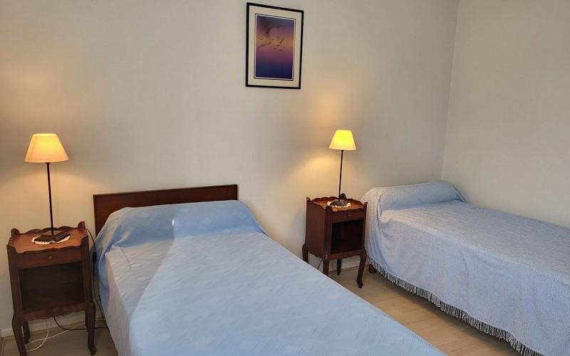 cordova chambre 1