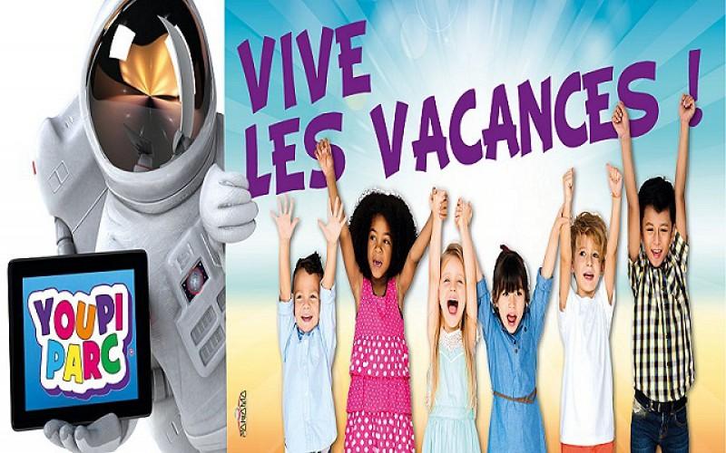 youpi_parc-jeux_enfants-interieur-destination-agen-tourisme
