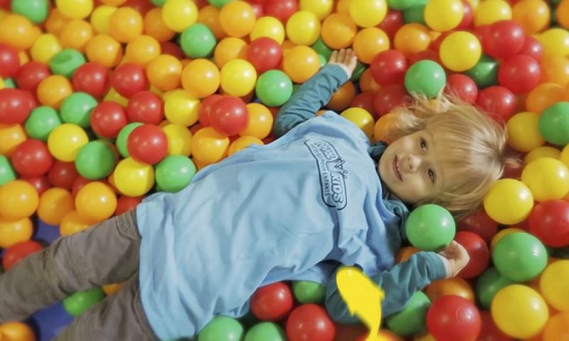 parc-royal-kids-jeux-enfants-destination-agen-tourisme